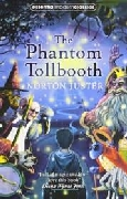 THE PHANTOM TOLLBOOTH height=