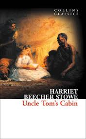 UNCLE TOM'S CABIN height=