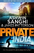 PRIVATE INDIA height=