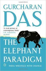 THE ELEPHANT PARADIGM height=