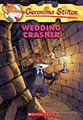 GERONIMO STILTON: WEDDING CRASHER
