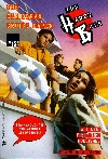 THE HARDY BOYS: THE CARIBBEAN CRUISE CAPER height=