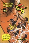 THE HARDY BOYS: SLAM DUNK SABOTAGE