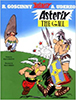 ASTERIX AND THE GAUL
