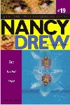 NANCY DREW: THE ORCHID THIEF