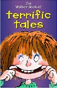 THE WALKER BOOK OF TERRIFIC TALES height=