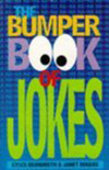 Bumper Book of Jokes