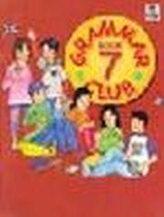 Grammar Club Book 7