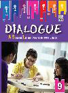 Dialogue: A Speaking Listening Course for CBSE Schools