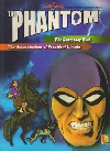 THE PHANTOM: THE DOOMSDAY SECT; THE ASSASSINATION OF PRESIDENT LINCOLN height=