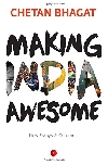 MAKING INDIA AWESOME height=