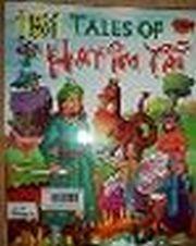 151 TALES OF HATIM TAI