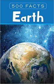 500 FACTS: EARTH height=