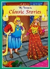 MY FAMOUS CLASSIC STORIES