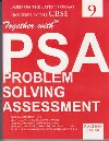 TOGETHER WITH PSA PROBLEM SOLVING ASSESSMENT CLASS 9