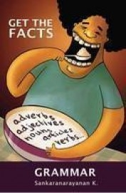 GET THE FACTS: GRAMMAR