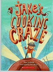 JAKE'S COOKING CRAZE height=