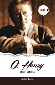 O. HENRY SELECTED STORIES