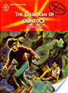 The Guardian of Gunrock: 24 Short Stories
