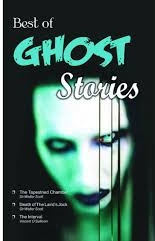 BEST OF GHOST STORIES