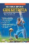 ICC WORLD CUP 2015 CRICKET TRIVIA