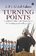 TURNING POINTS: A JOURNEY THROUGH CHALLENGES height=