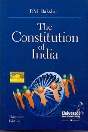 THE CONSTITUTION OF INDIA/></a> <a href=