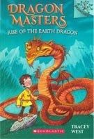 DRAGON MASTERS: RISE OF THE EARTH DRAGON height=