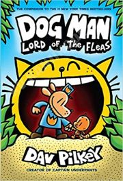 DOGMAN LORD OF THE FLIES height=
