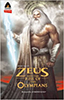ZEUS AND THE RISE THE OLYMPIANS