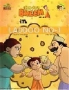 CHHOTTA BHEEM IN LADDOO NO. 1