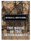 THE HOUSE OF THE SEVEN GABLES height=