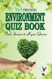 ENVIRONMENT QUIZ BOOK: FIND ANSWERS TO ALL YOUR QUERIES/></a> <a href=