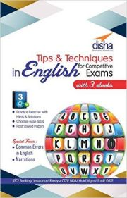TIPS AND TECHNIQUES IN ENGLISH FOR COMPETITIVE EXAMS/></a> <a href=