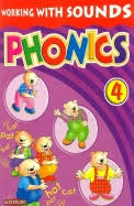WORKING WITH PHONICS 4