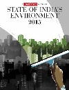 STATE OF INDIA'S ENVIRONMENT 2015