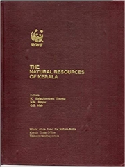 THE NATURAL RESOURCES OF KERALA