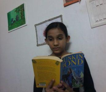 Ananswara A, 7 A